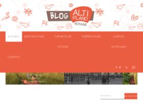 altiplano-voyage-amerique-latine.com