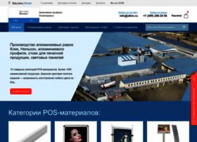 altiro.ru