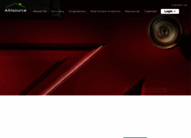 altisource.com