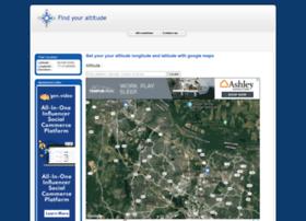 altitude-maps.com