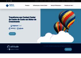 altitude.com