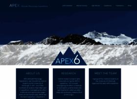altitude.org