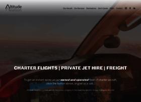 altitudeaviation.com.au