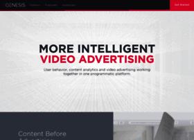 altitudedigital.com
