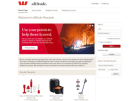 altituderewards.com.au
