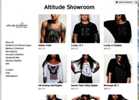 altitudeshowroom.storenvy.com