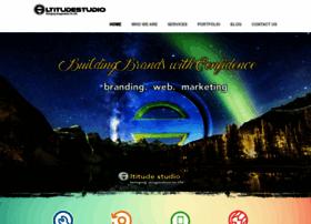 altitudestudio.com