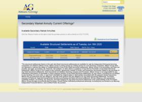 altiumgroup.com