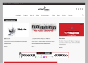 altkatsanat.com