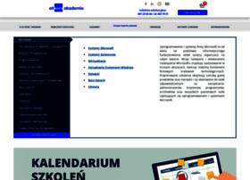 altkomakademia.pl