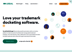 altlegal.com