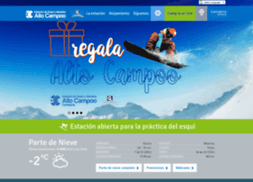 altocampoo.com