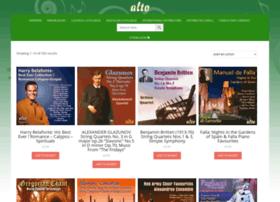 altocd.com