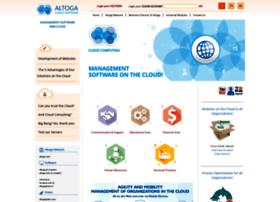 altoga.com