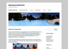 altomincio-family-park.nl