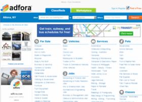 altona-newyork.adfora.com