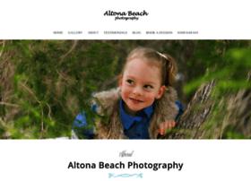 altonabeachphotography.com.au