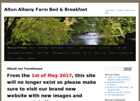 altonalbanyfarmbandb.wordpress.com