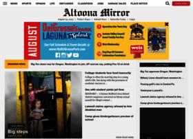 altoonamirror.com