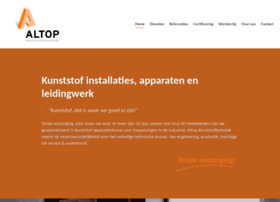 altop.nl