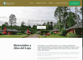 altosdellago.com