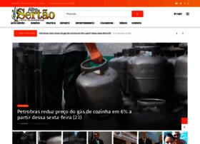 altosertao.com.br