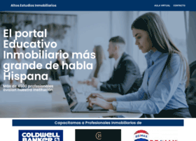 altosestudiosinmobiliarios.com