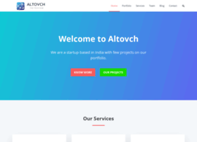 altovch.com