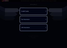 altoverde.nl