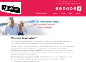 altoviva.com