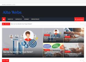 altowebs.com