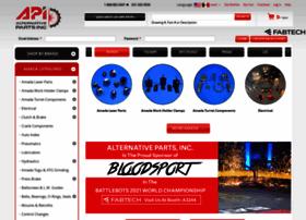 altparts.com