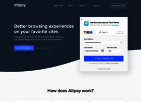 altpayservices.com