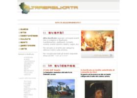 altrabasilicata.com