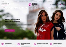 altranatura.ru