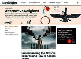 altreligion.about.com