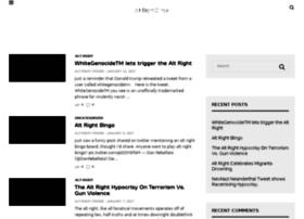 altrightcringe.com