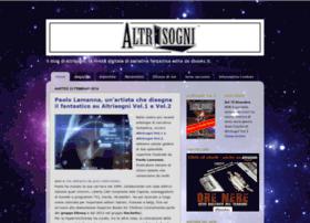 altrisogni.blogspot.com