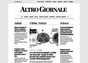 altrogiornale.org