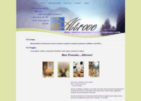 altrove-mestre.com