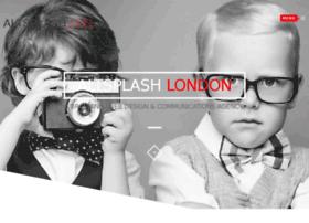 altsplash.com