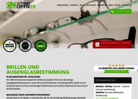 altstadt-optiker.de