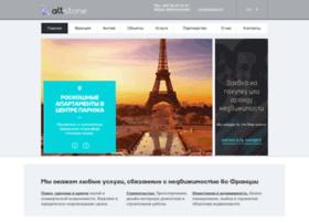 altstone-invest.com