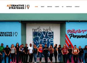 altstrategies.com