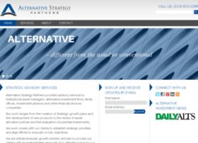 altstrategy.com