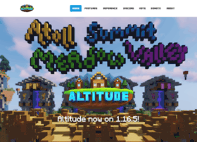 alttd.com