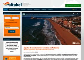 altubel.com