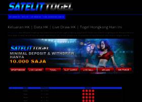altumcore.com