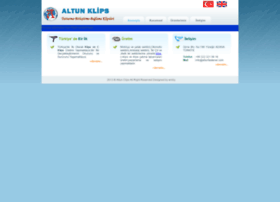 altunklips.com