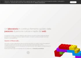 alturalabs.com